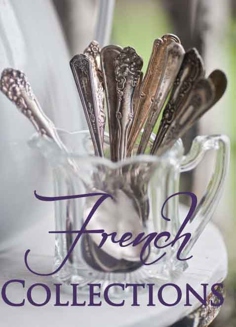 french-collections