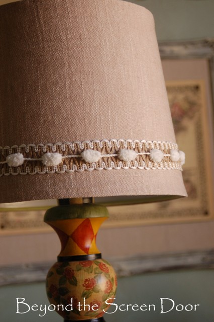 Lamp-Shade-Makeover-2