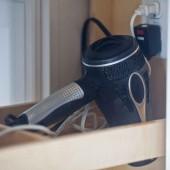 hair-dryer