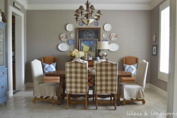 dining-room-redo_1-1024x637