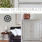 how-to-redecorate-sign-e1408905568674