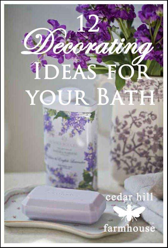 12-bath-decorating-ideas
