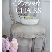 12-french-chairs