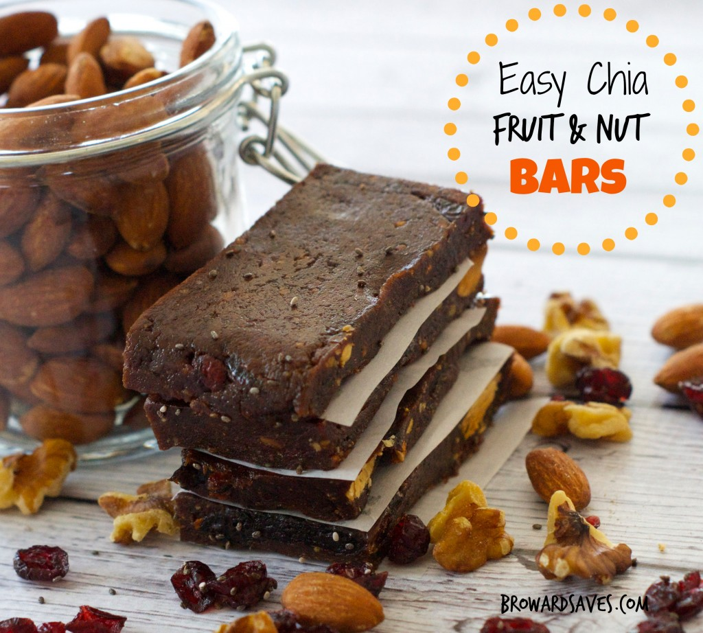 chia-fruit-nut-bars-1024x922