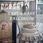 fast-and-easy-fall-decor