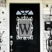 halloween-front-door-wreath