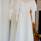 vintage-wedding-gowns