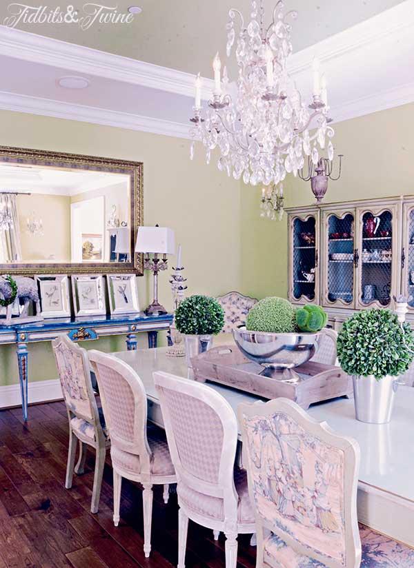 TIDBITS-TWINE-Liz-Dining-Room-2