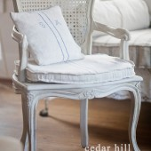 caned-chair-redo-2