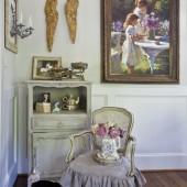 french chair bhone