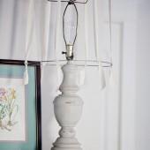 lamp-redo