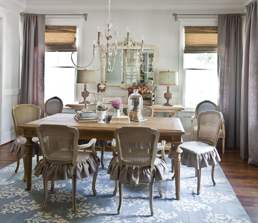 dining-room-new-table
