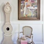 swedish-mora-clock-and-chair