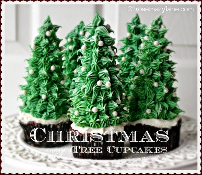 IMG_0757 christmas tree cupcakes 700 a