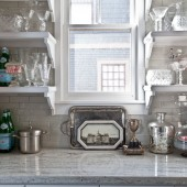 crystal-in-the-pantry