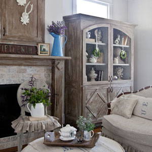 styling-fireplace-cedar-hill-farmhouse