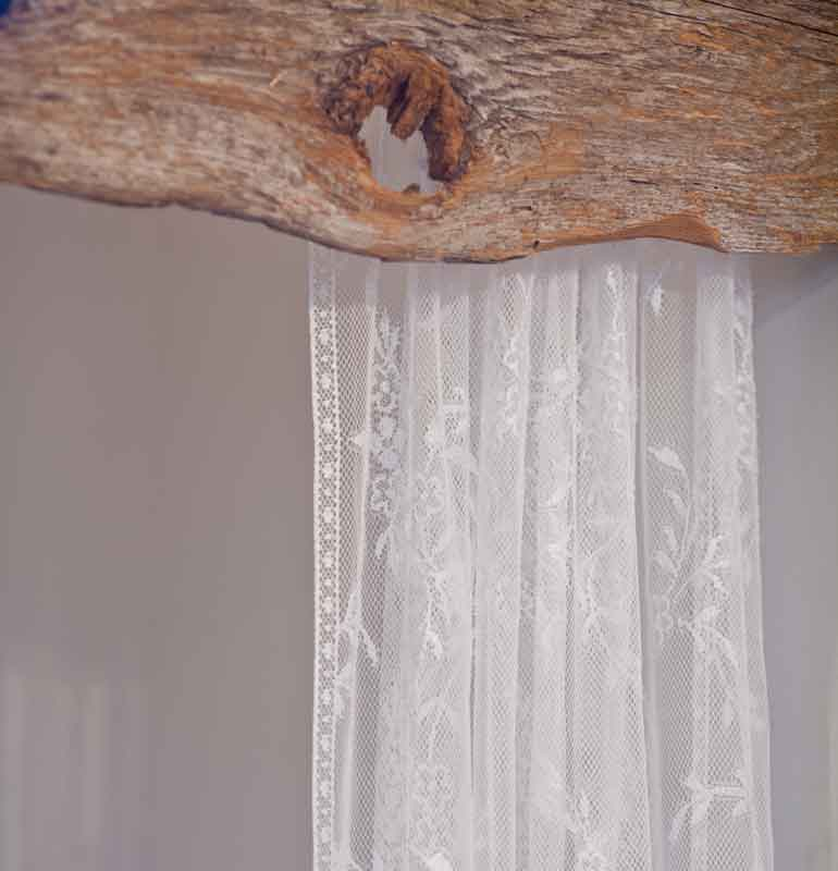 Rustic Barn Wood Bathtub Valance Jennifer Rizzo