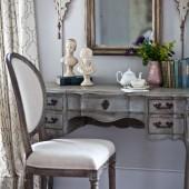 French-vanity