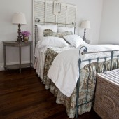 evie-bed-with-white