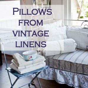 vintage-pillows