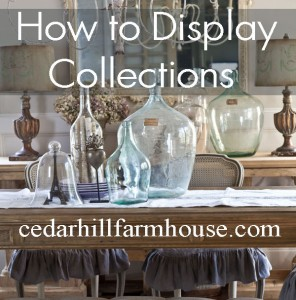 how-to-display-collections