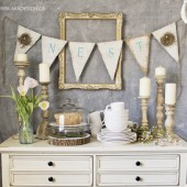 spring-tabletop-birch-lane-aka-design-e1429159416174